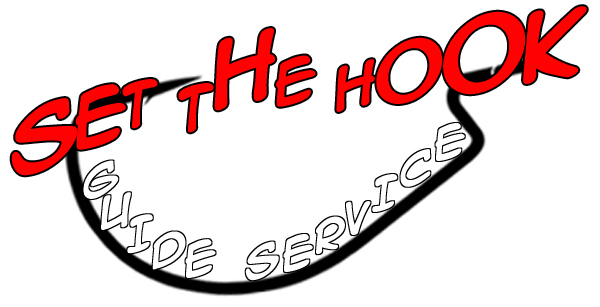 set the hook logo Set The Hook Guide Services - Minnesota