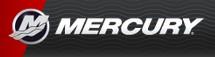 mercury Set The Hook Guide Services - Minnesota
